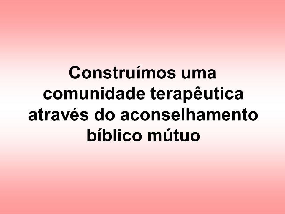 Romanos 15:7