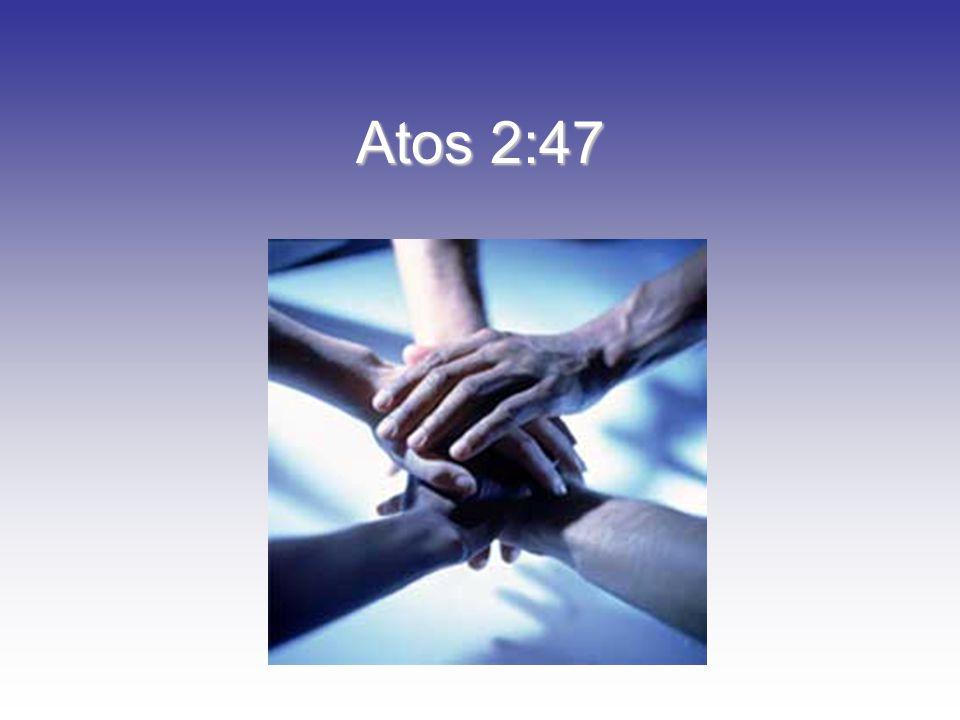 4. O primeiro passo para bem acolher é perceber a presença do outro.