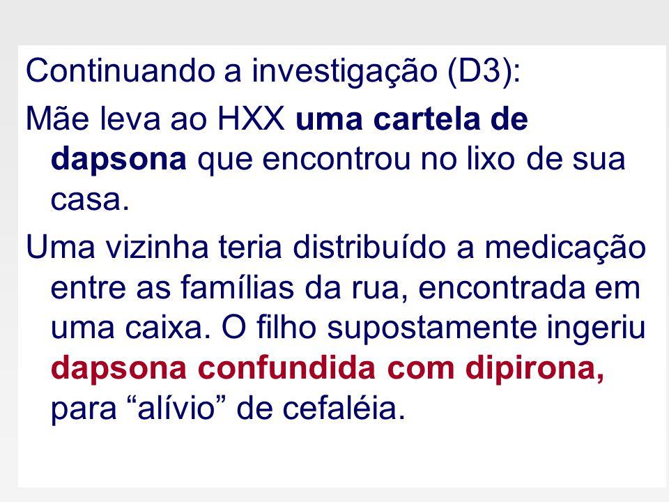 AM, 4x horas DMCA, 4X, HXXDMCA, 6X, CA HC