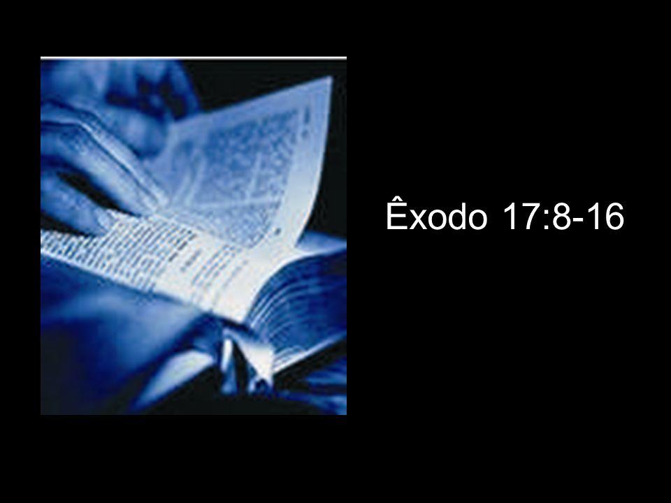 6. Junte-se aos seus irmãos na difícil tarefa da oração perseverante