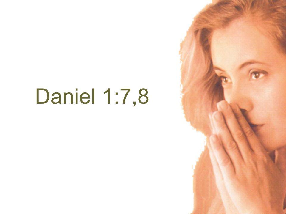 2. Você precisa da sabedoria de Deus para discernir o que é lícito ou não.
