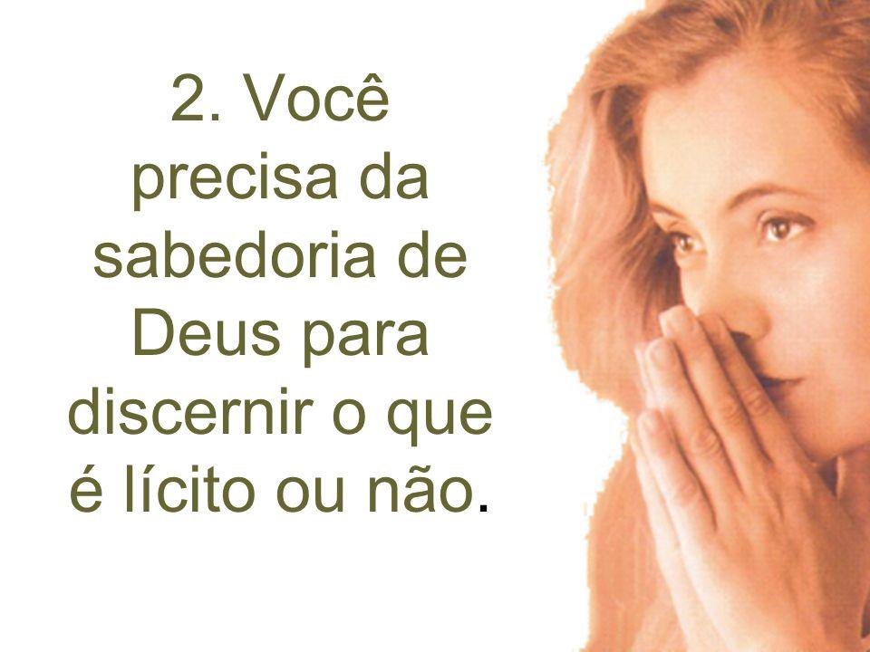 6. Seja sempre honesto Daniel 6:4 Provérbios 11:1 Provérbios 12:22