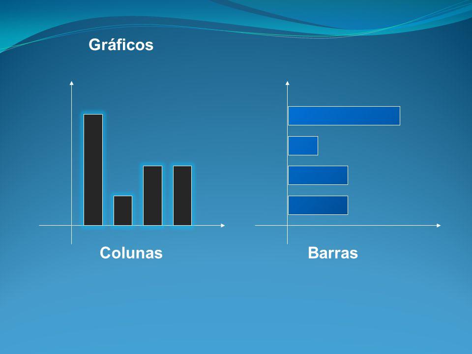 (01) O maior lucro da empresa, no ano, ocorreu em junho e em julho.