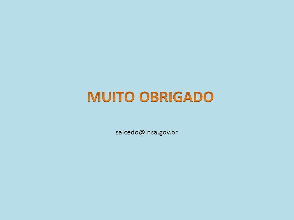 salcedo@insa.gov.br
