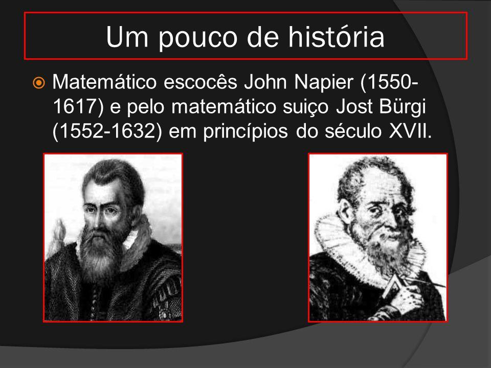  Prof. Paulo Murillo  Site: www.acheiox.com.br