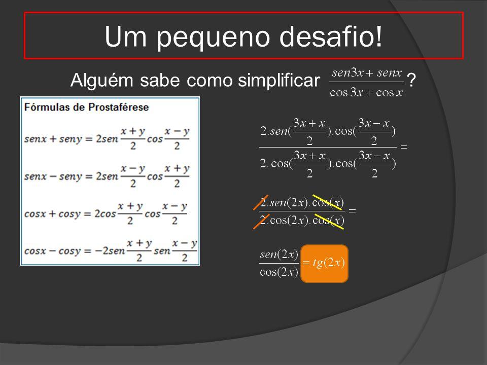  Definição: Sendo a e b números reais e positivos, com a≠1, chama-se logaritmo de b na base a o expoente x ao qual se deve elevar a base a de modo que a potência a x seja igual a b.
