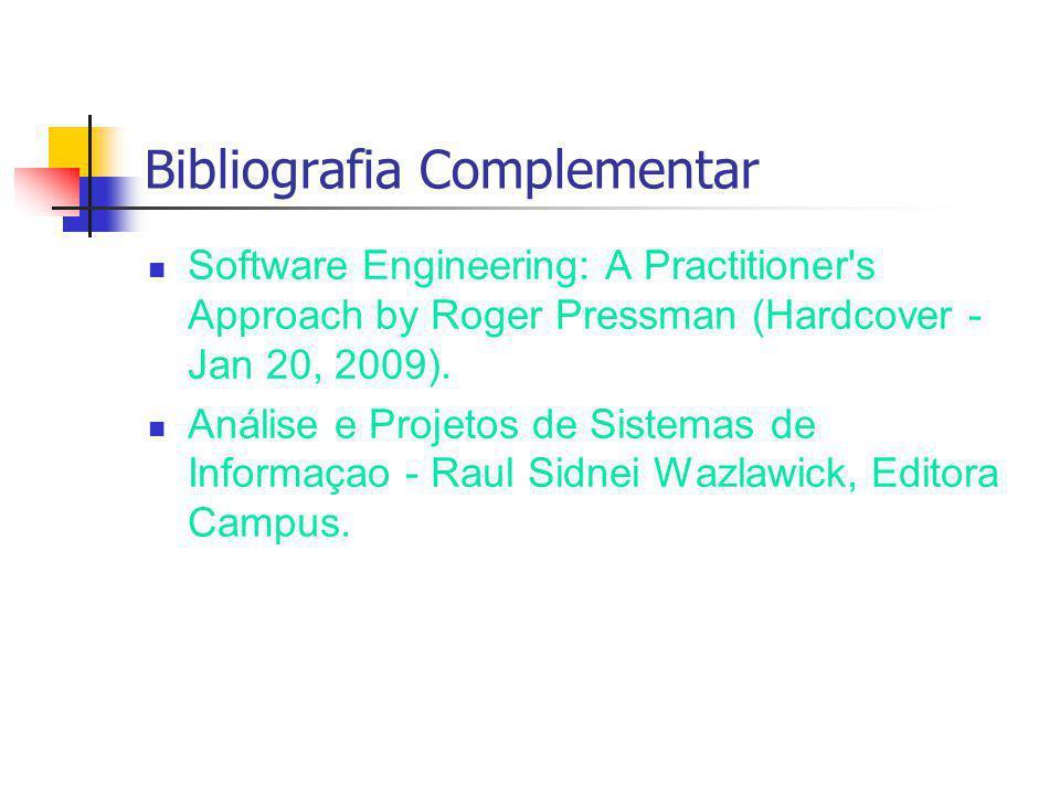 Engenharia de Software Uma definição: O estabelecimento e uso de um conjunto de princípios para se obter, economicamente, um software que seja confiável e trabalhe eficientemente em máquinas reais.