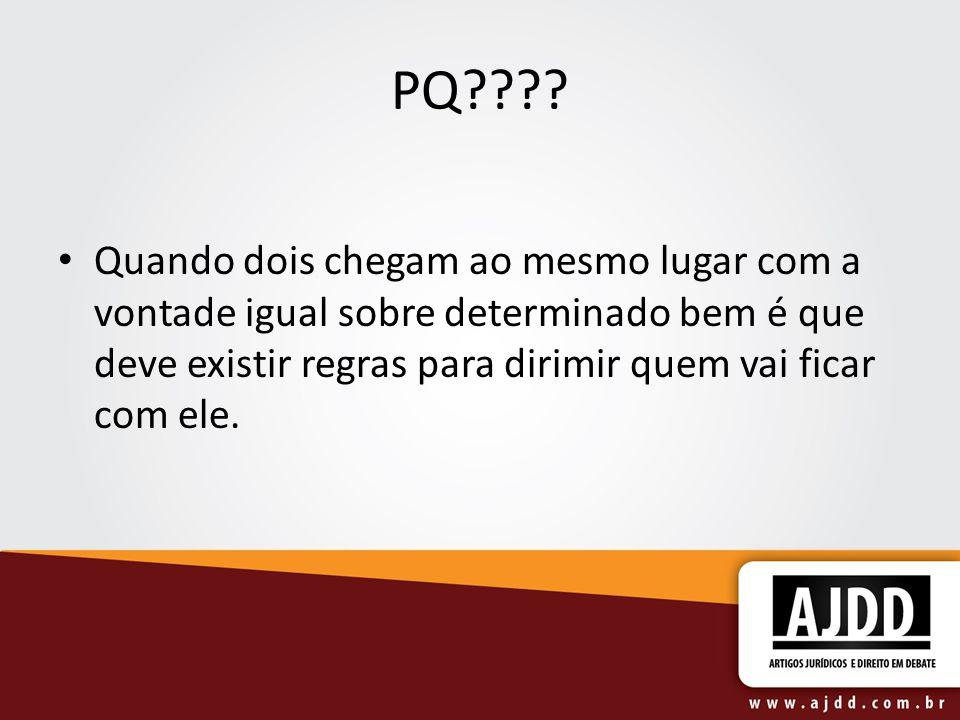 PQ???.