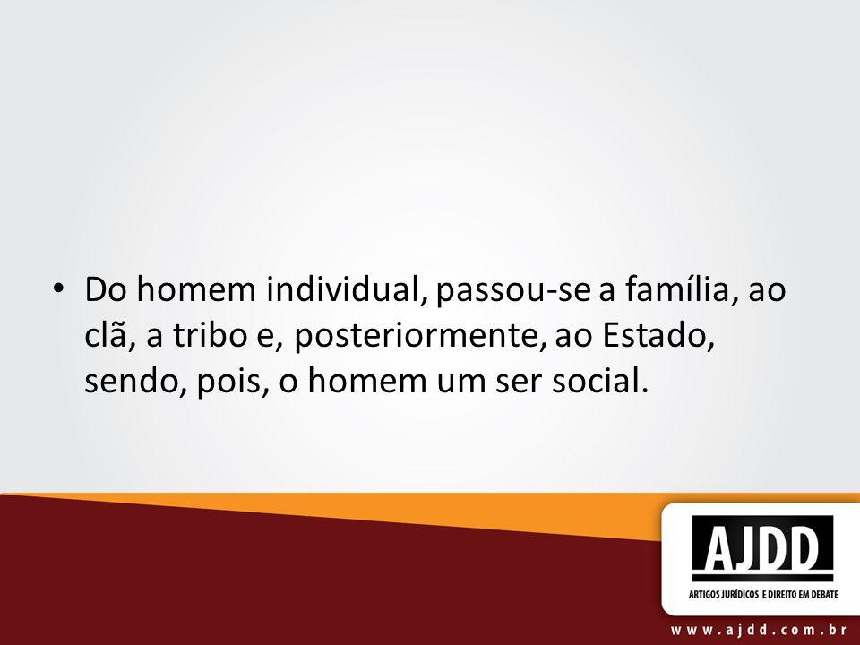 Exemplo: Marco empresta R$ 10.000,00 (dez mil reais) para João.