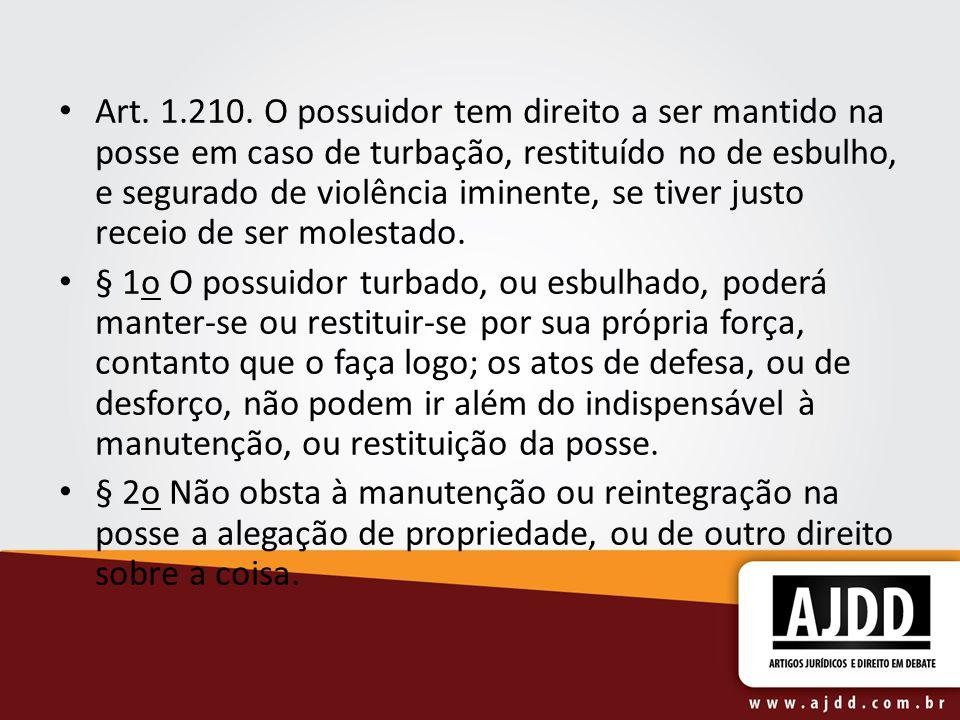 Art.1.210.
