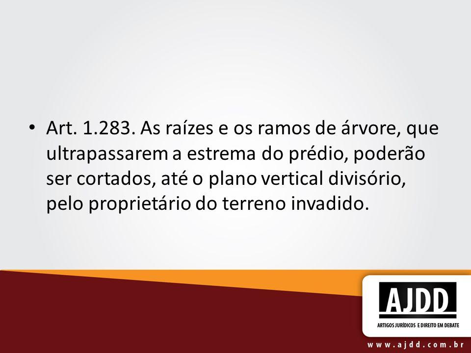 Art.1.283.
