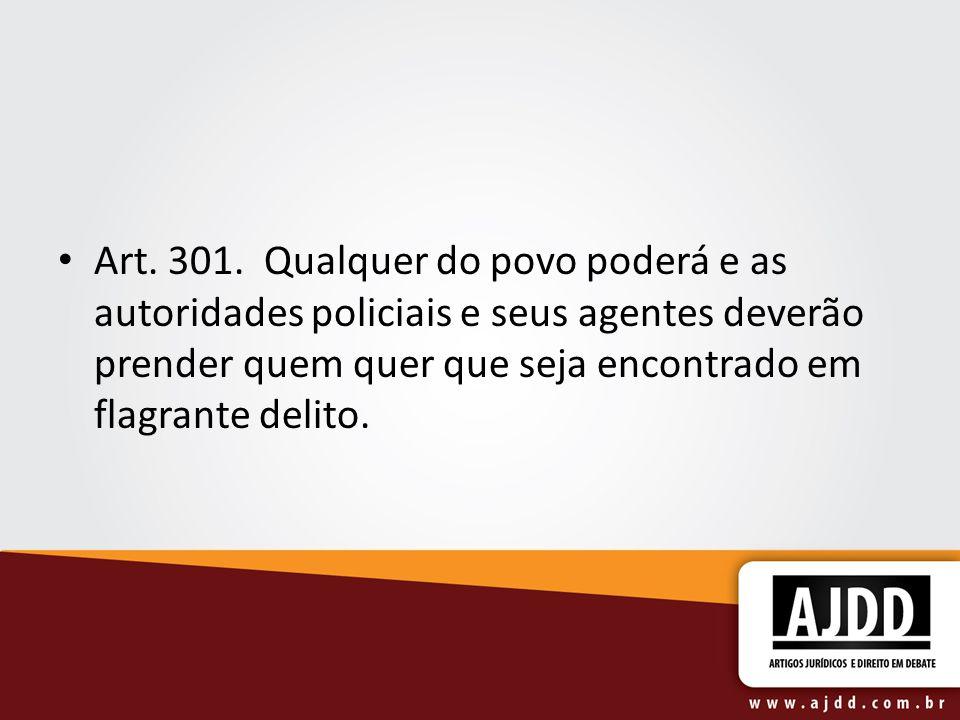 Art.301.