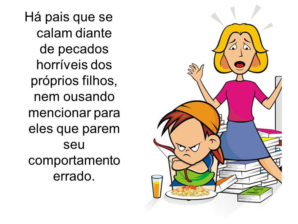 COMO ESTABELECER LIMITES: Ser sensato: Agir com bom senso, conhecer as capacidades da criança, antes de estabelecer expectativas a respeito delas.