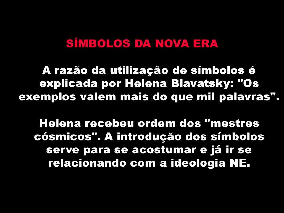 Inglês: Fido is for Fido. Português: Fido é para Fido. Inglês: Fido is against no one. Português: Fido não é contra ninguém. Inglês: Fido is youth. Po
