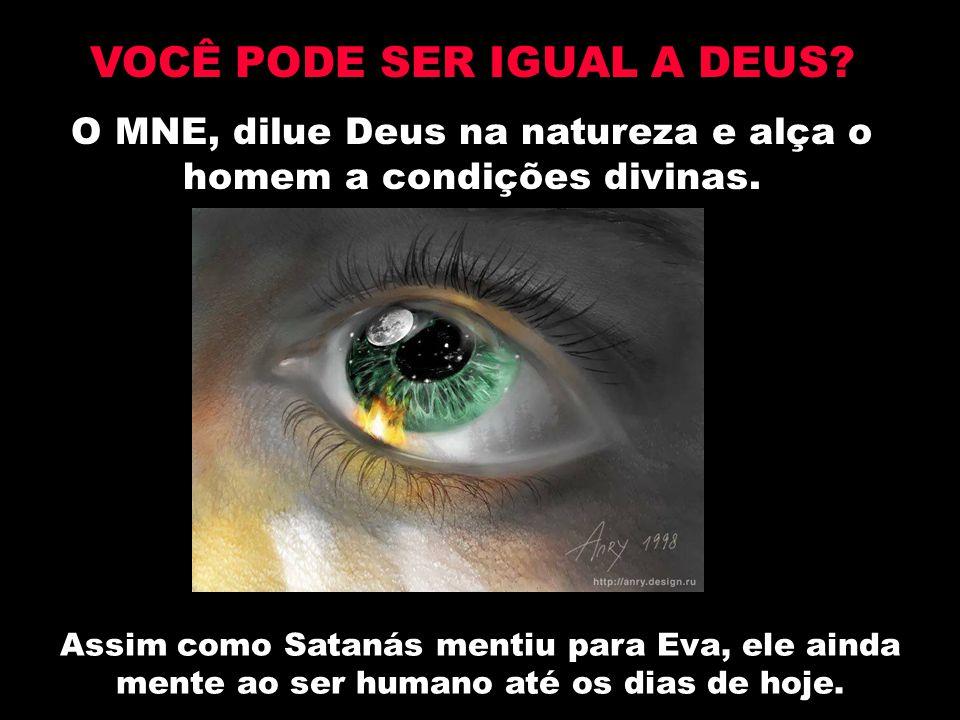 O MNE TAMBÉM PREGA: Espiritismo (reencarnação principalmente ); Ufologia; Terapias alternativas; Esoterismo e misticismo (meditação, bruxas, Doendes,