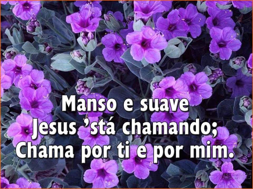 Deus está aqui Ele sempre vem Suas bençãos derramar Transformar nosso ser Sede Samambaia Norte