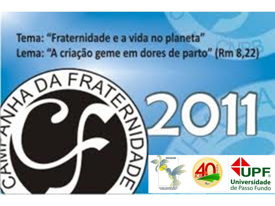 MEIO AMBIENTE (SAUVÉ, 2005) A relação com o meio ambiente é eminentemente contextual e culturalmente determinada.