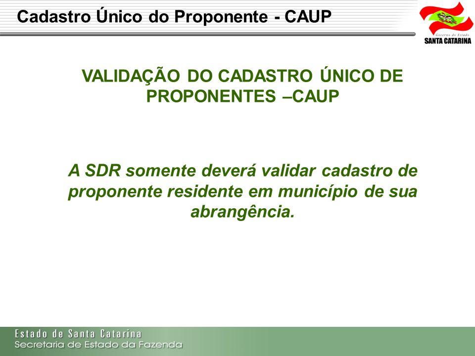 Secretaria de Estado da Fazenda de Santa Catarina – SEF/SC Indra Politec Passo 1 - Digitalização dos documentos.