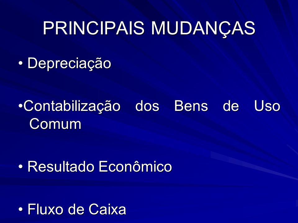 COMENTÁRIOS SOBRE AS NBC T 16 - NORMAS BRASILEIRAS DE CONTABILIDADE APLICADAS AO SETOR PÚBLICO