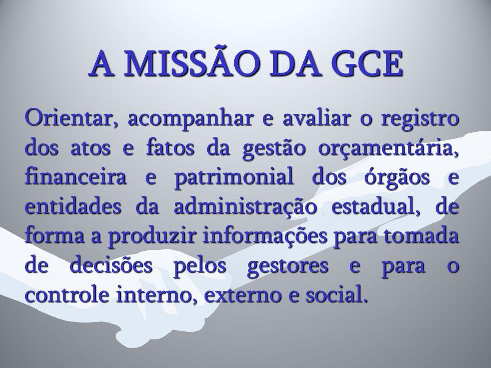 Decreto de Encerramento Parágrafo 4º, Art.