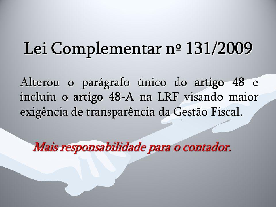 LISCONTIR LISCONTIR Portaria CGE nº 109, de 26/07/2005.