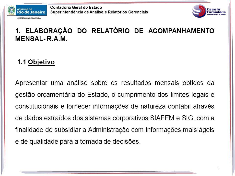 94 5.ELABORAÇÃO DA PRESTAÇÃO DE CONTAS ANUAL DO GOVERNADOR Vol.