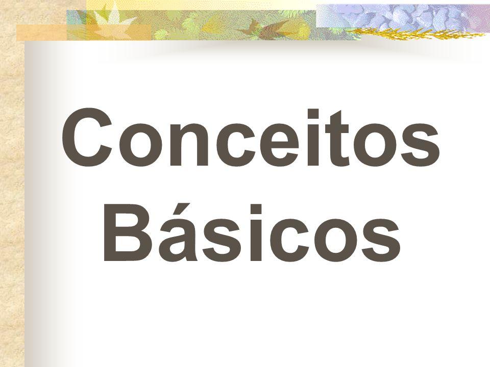 Conceitos Básicos Sensibilidade Especificidade Incidência Prevalência Placebo Intervenção