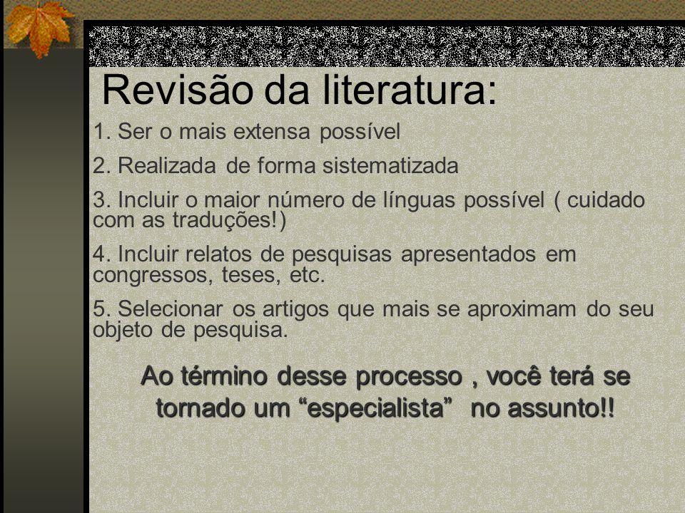 QuestãoNível de conhecimento Método de pesquisa preferido Recursos Necessários 1. 2. 3.