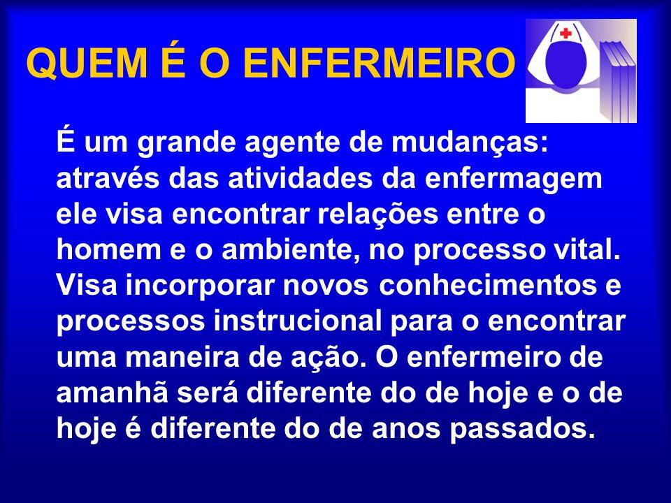 DIAGNÓSTICO DE ENFERMAGEM NA DOENÇA DE PARKINSON