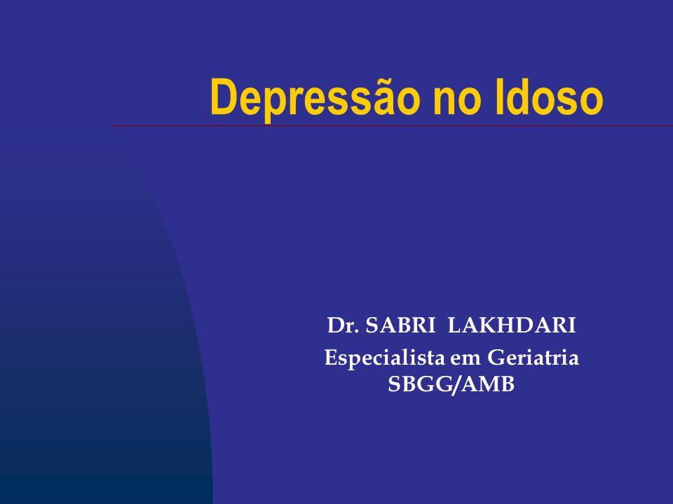 O que é depressão.A depressão é uma doença que afeta o humor, a disposição e os sentimentos.
