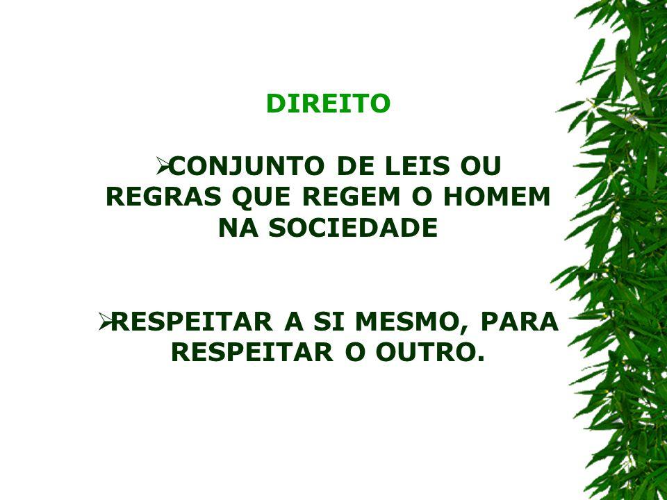 RESPEITO PELO CLIENTE PARA BOEMER (1986) O PACIENTE TERMINAL DEVE SER ENCORAJADO PELOS PROFISSIONAIS DE SAÚDE, SOBRE A EXISTÊNCIA COTIDIANA DO MUNDO DO HOSPITAL, ONDE O MESMO ENCONTRA-SE INDETERMINADO, DOMINADO, POR TODOS QUE LHE FORNECE AS NORMAS PARA SEU AGIR.
