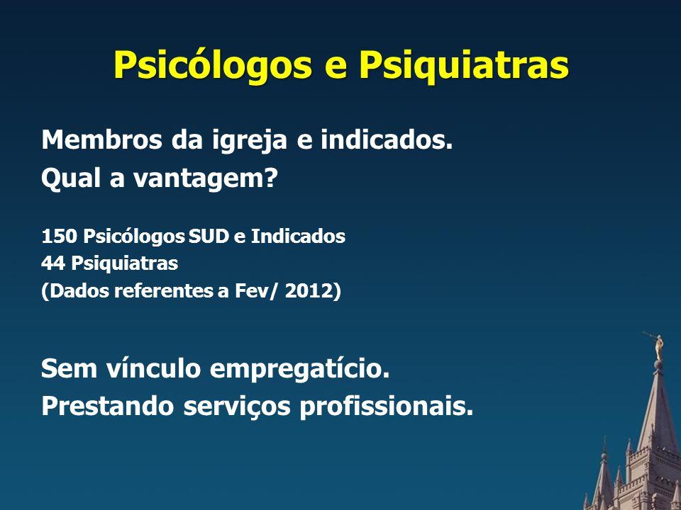 Quando encaminhar para um psicólogo? Físico X Emocional X Espiritual