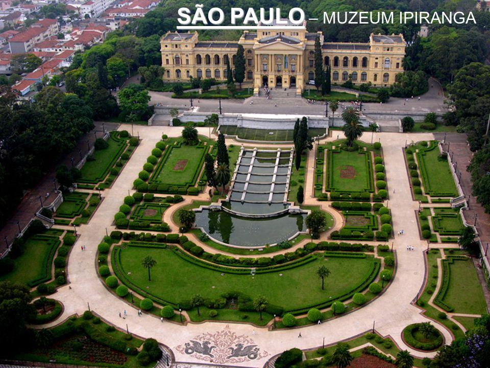 SÃO PAULO SÃO PAULO – ALEJE PAULISTA