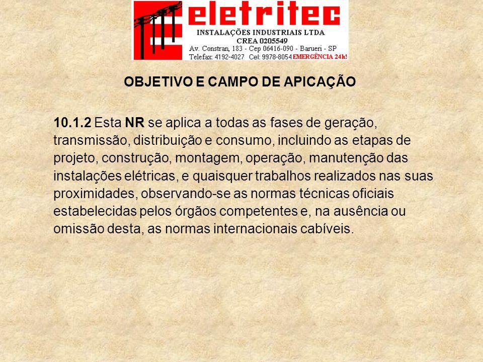Eletritec Instalações Industriais Ltda e-mail: eletrite@uol.com.br contato@eletritec.com.breletrite@uol.com.brcontato@eletritec.com.br home-page: www.eletritec.com.brwww.eletritec.com.br Tel.