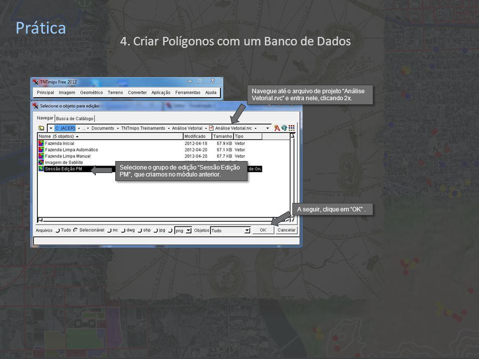 Prática Escolhe a codificação Unicode UTF-8 , que é adequado para a língua portuguesa.