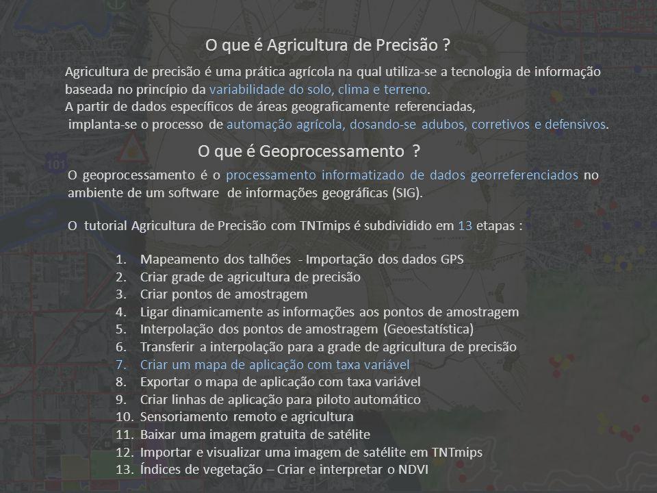Prática 7.