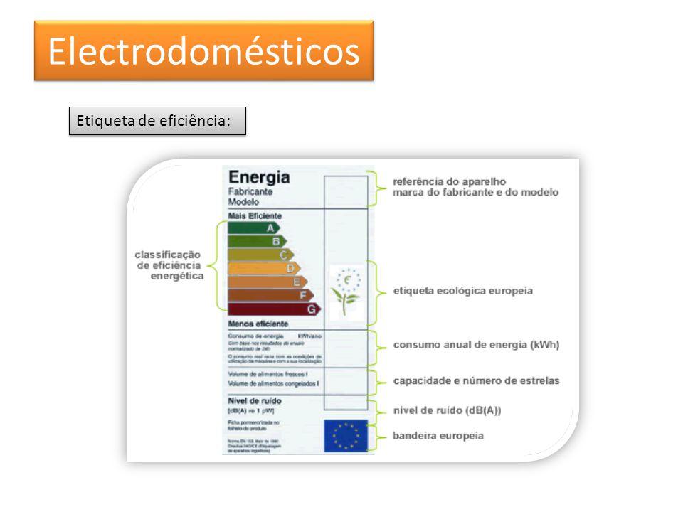 Renováveis Sistemas de aquecimento a biomassa