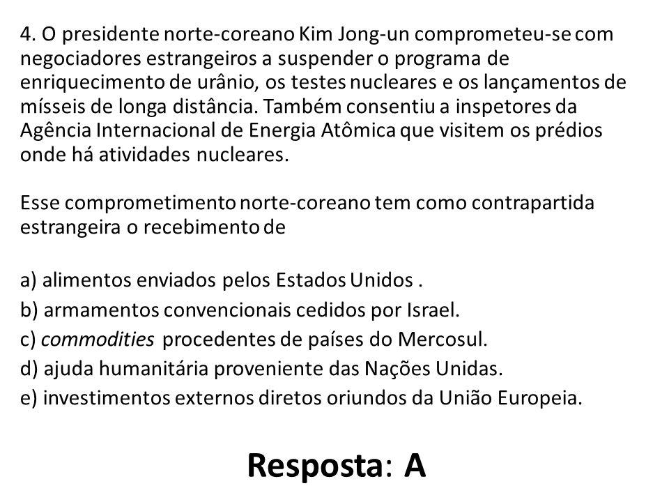 85.Carlos Nobre, pesquisador do INPE, afirmou à Folha de S.