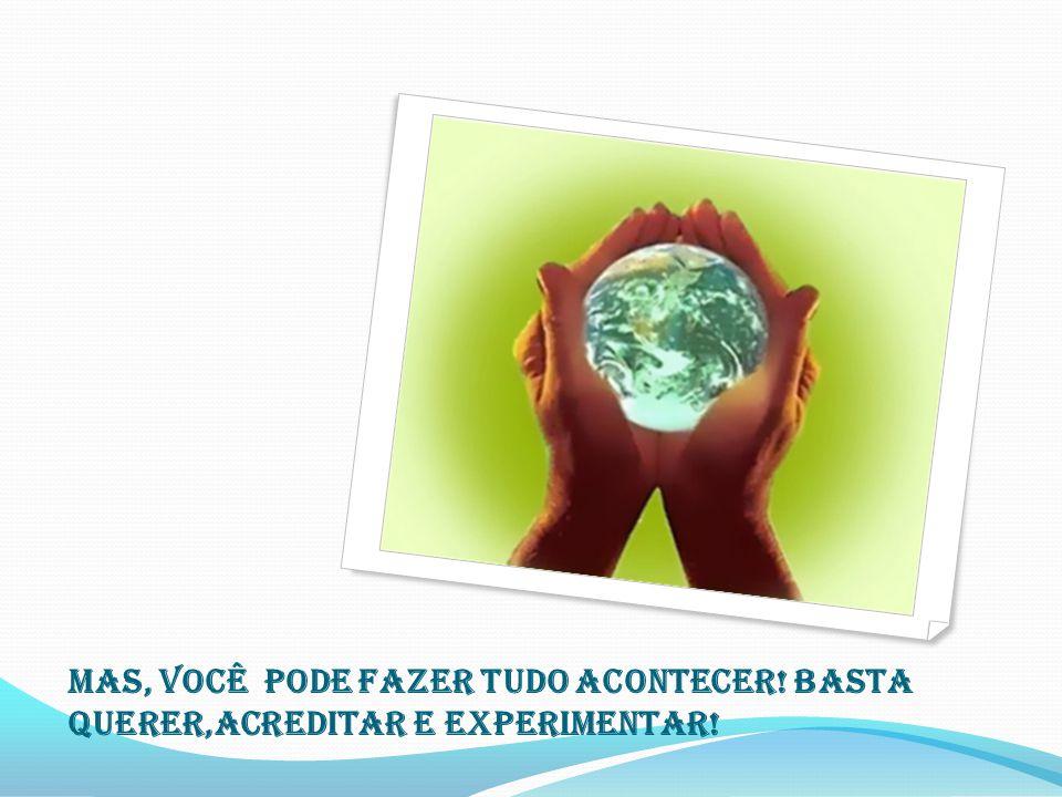 Meio Ambiente Hoje 5 de junho é o Dia do Meio Ambiente! Que tal hoje você plantar apenas uma semente ela pode ajudar o mundo!