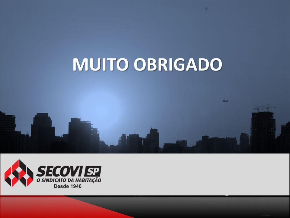 MUITO OBRIGADO celso)petrucci@secovi)com)br