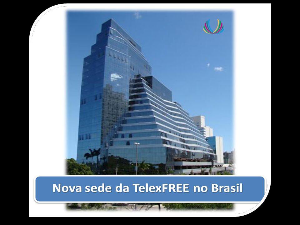 Para isso, a Telexfree oferece anúncios prontos, que devem ser copiados e colados em qualquer um dos sites de classificados gratuitos disponibilizados pela empresa em uma lista com mais de 150 sites dessa natureza.