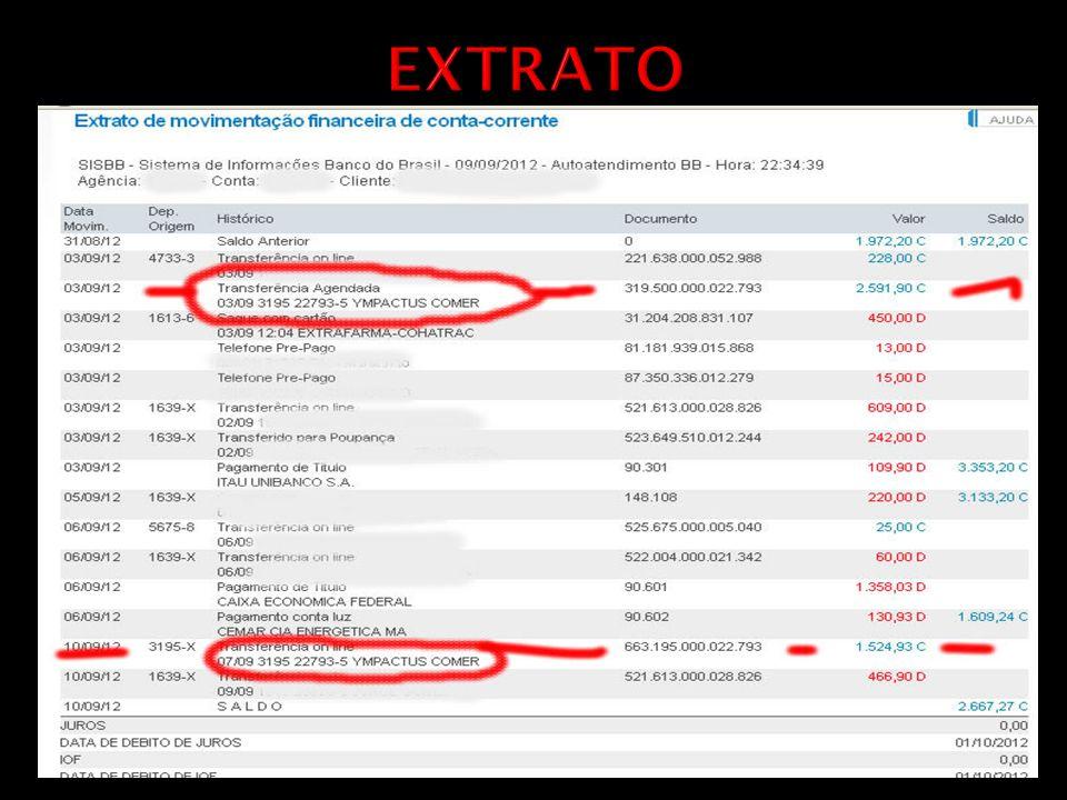  CONTRATO DISPONÍVEL NO SITE. CNPJ DA EMPRESA: 11.669.325/0001-88  DÚVIDAS, RECEIO...