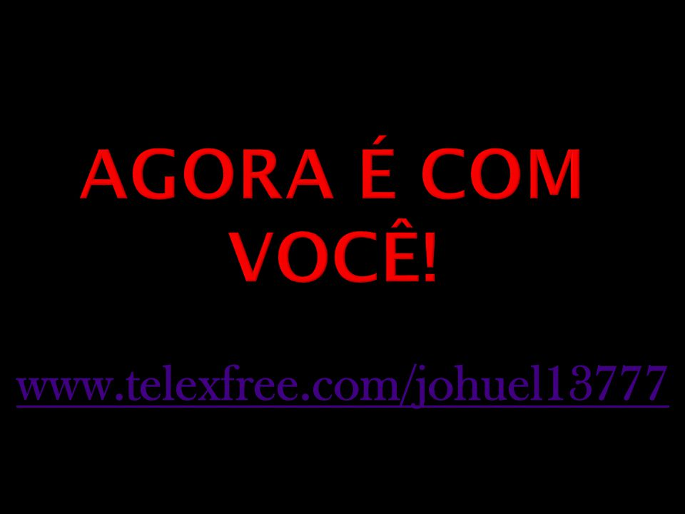 www.telexfree.com/johuel13777