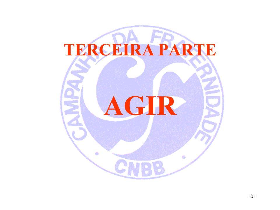 101 TERCEIRA PARTE AGIR
