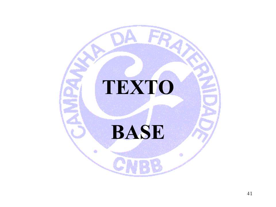 TEXTO BASE 41