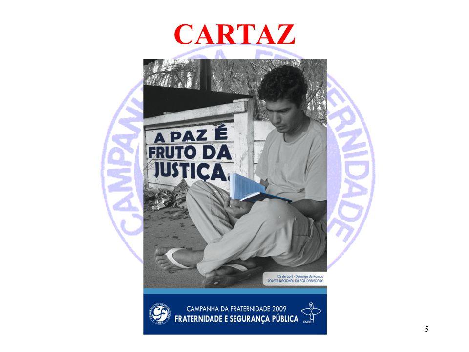 CAMPANHA MISSIONÁRIA 16
