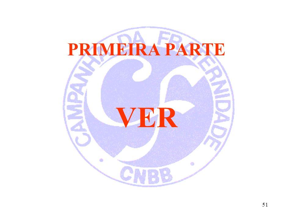 51 PRIMEIRA PARTE VER
