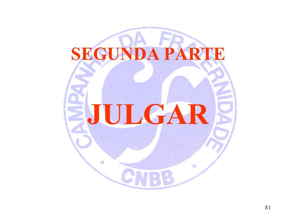 81 SEGUNDA PARTE JULGAR