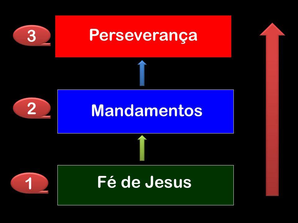 12 PASSOS PARA O EVANGELISMO TWITTER: @prcirilo BLOG: www.cirilogoncalves.blogspot.com TWITTER: @prcirilo BLOG: www.cirilogoncalves.blogspot.com