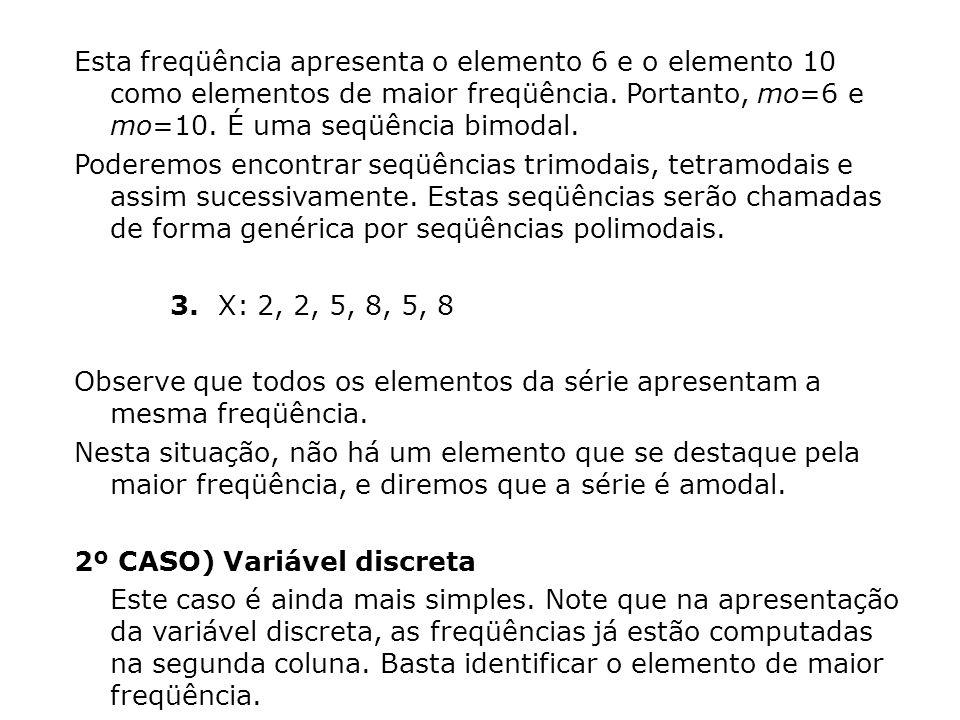 Exemplos : 1.